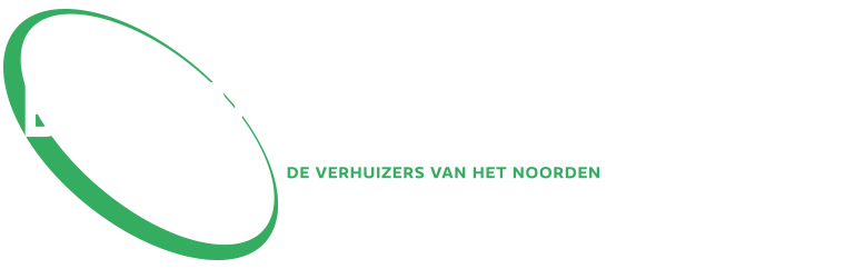 Buma Verhuizingen & Opslag